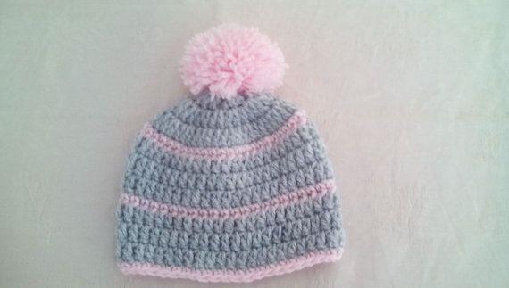 Baby girl blanket carseat girl blanket newborn girl hat