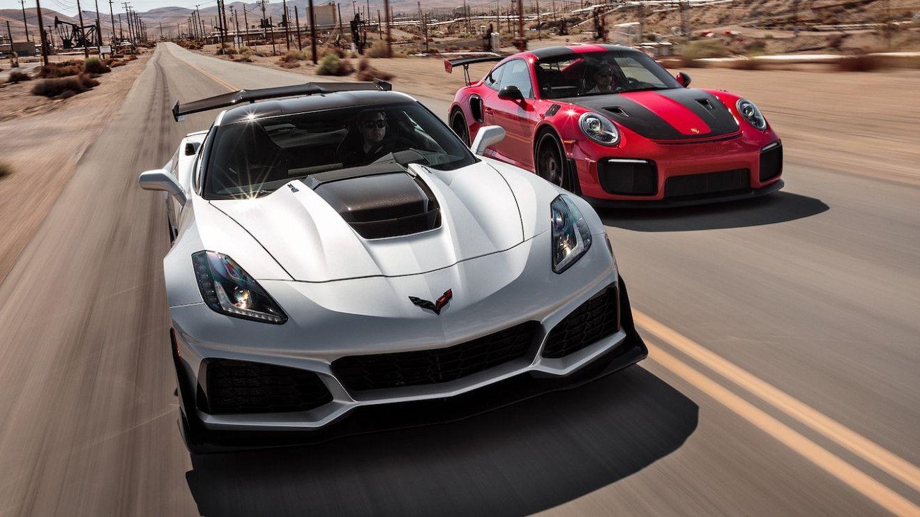 C6 Corvette Targa Top Roof Panel Wall Mount Holder Fits 05 Through 13 Corvette Coupes Walmart Com Walmart Com
