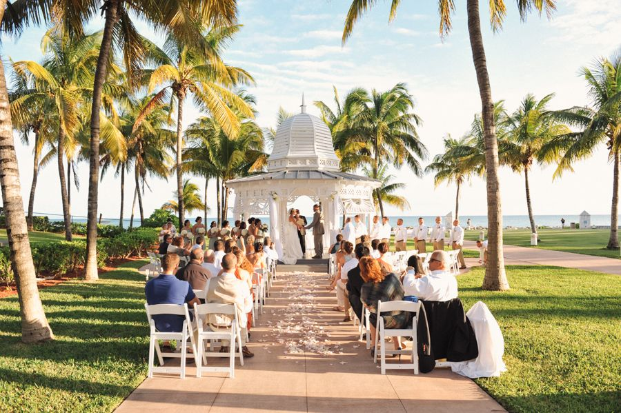 Bahamas beach wedding more wedding planners and beach weddings ideas bahamas beach wedding junglespirit Images