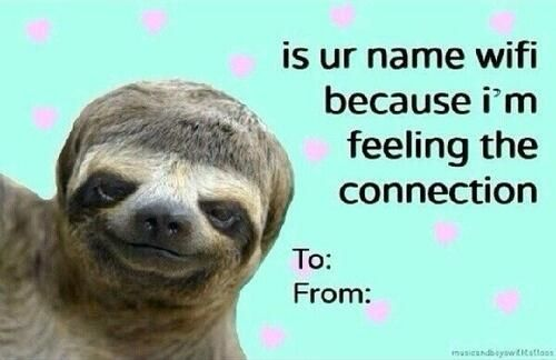 10 Best V Day Meme Cards Funny Valentines Cards Valentines