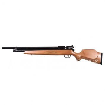 Benjamin Marauder kal. 5,5mm #airgun