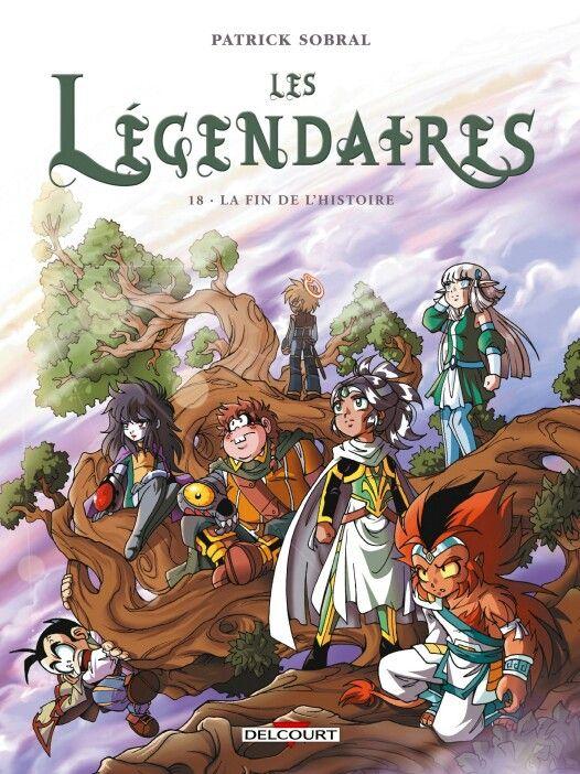 Dernier Tome Des Legendaires Telechargement Les Legendaires Livre Gratuit