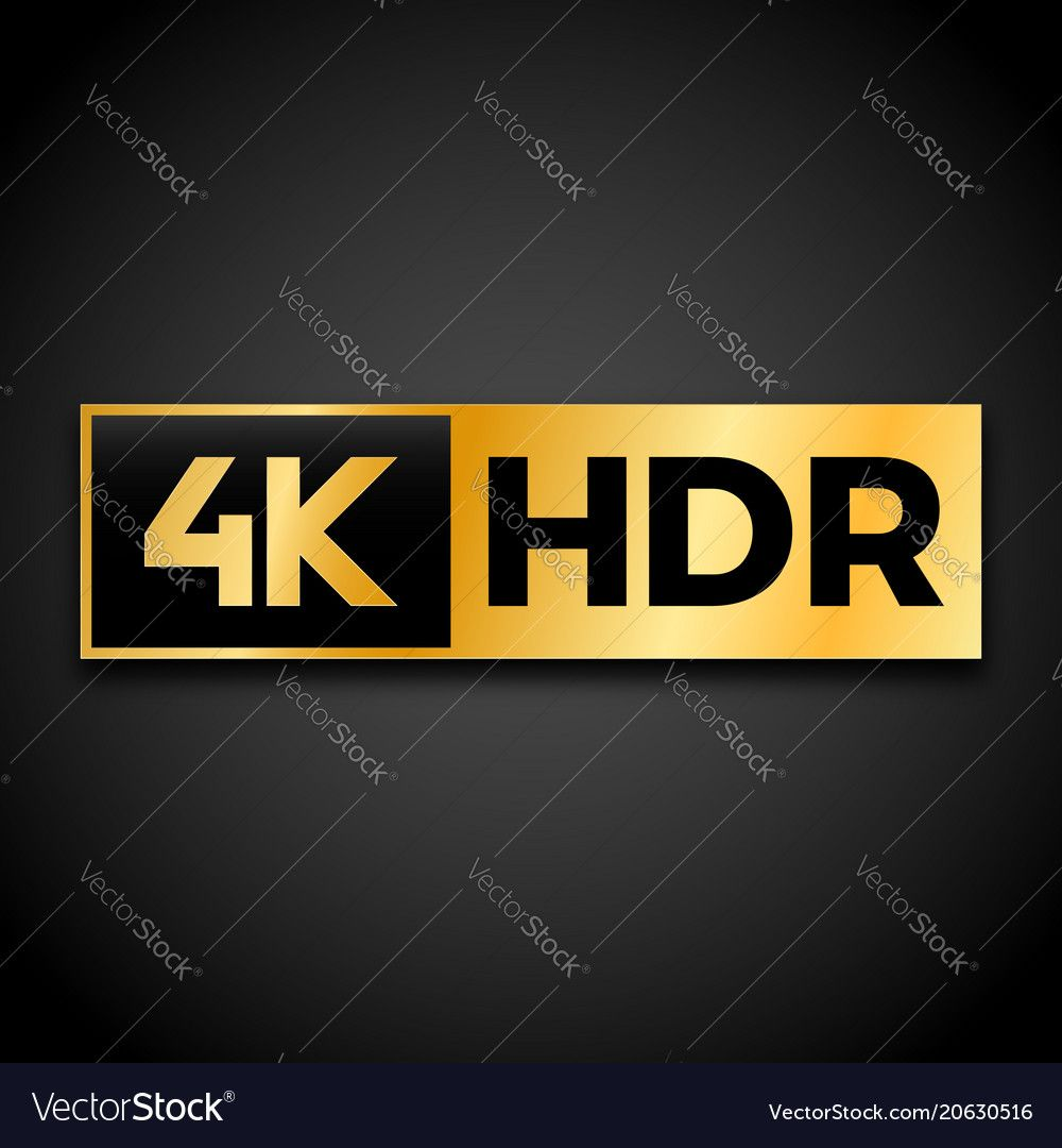 4k Ultra Hd Symbol High Definition 4k Resolution Mark Uhd 2160p Download A Free Preview Or High Quality Adobe Illustrator A Symbols Ultra Hd Vector Images