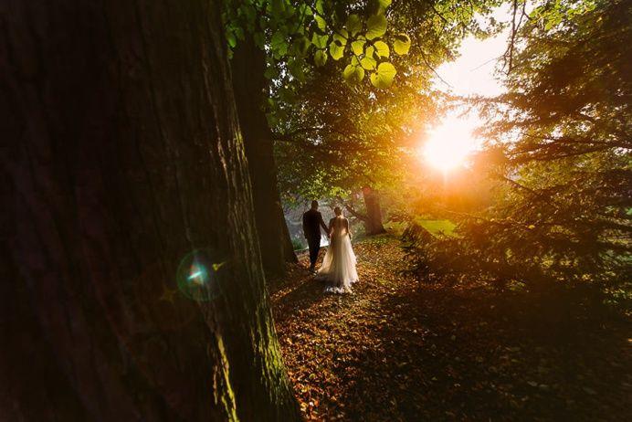 Hochzeit Im Schloss Reinbek Hochzeit Fotografieren Hochzeit Hochzeitsfotografie