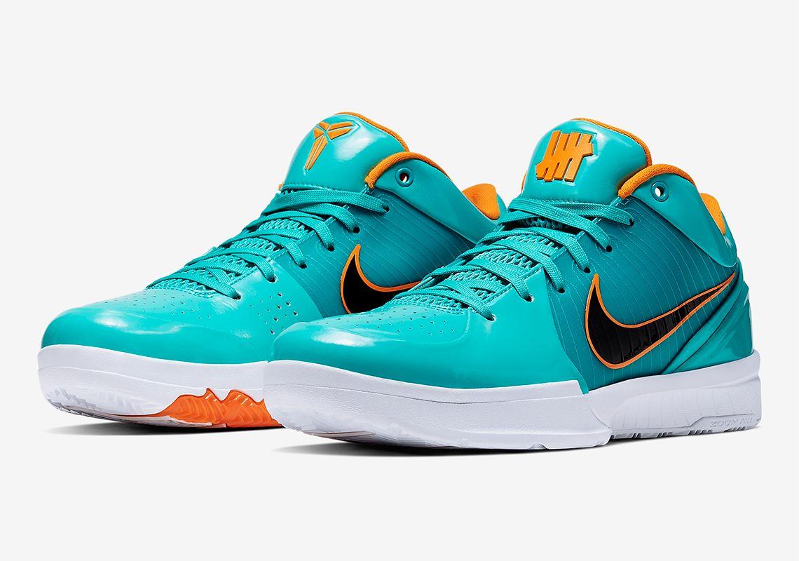 Nike zoom kobe, Nike, Kobe
