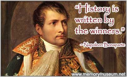 Pin By Kathryn Struck On Quotes Napoleon Bonaparte Quotes Napoleon Bonaparte Napoleon