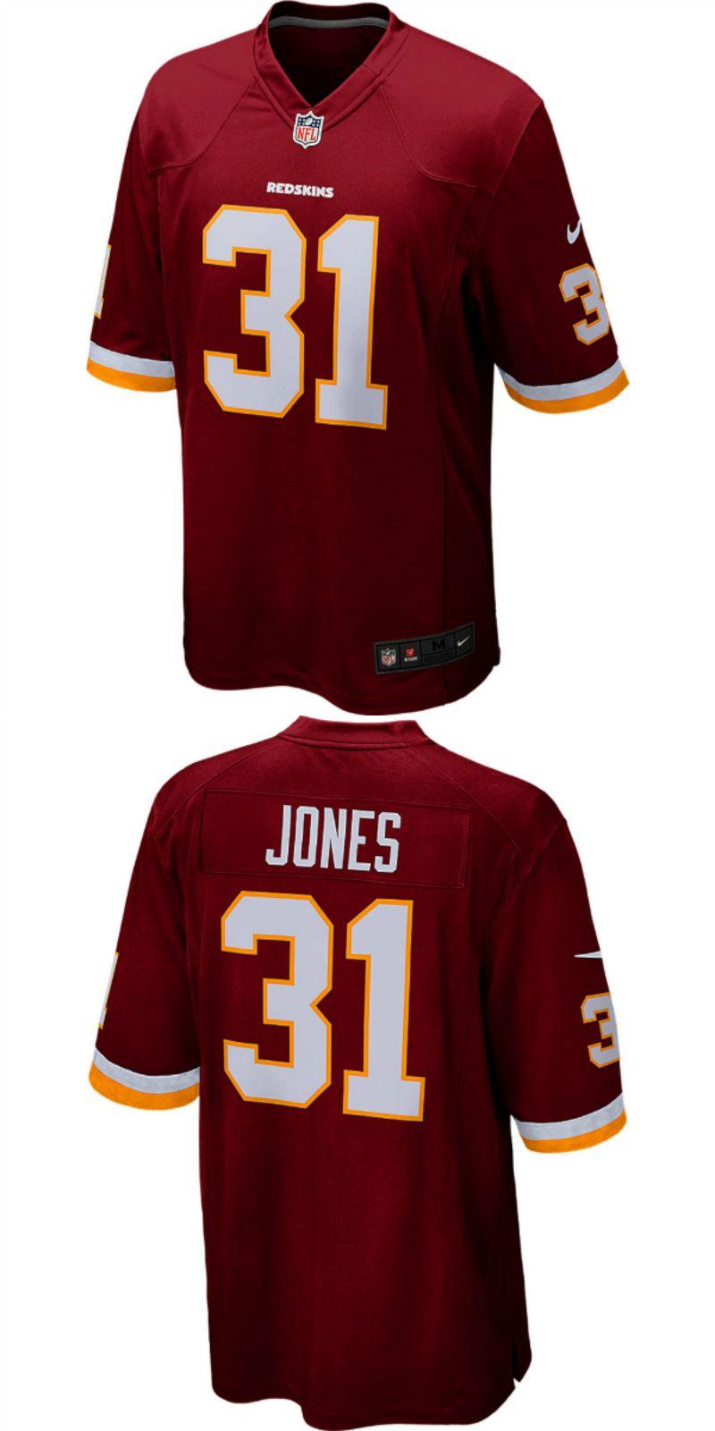 the latest 220ca 20847 UP TO 70% OFF. Matt Jones Washington Redskins Nike Game ...