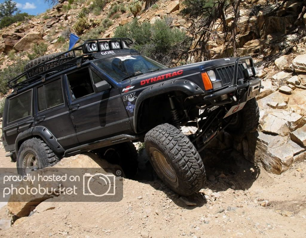 1996 Xj Expedition Rig Naxja Forums North American Xj Association Jeep Cherokee Jeep Cherokee Xj Jeep Xj