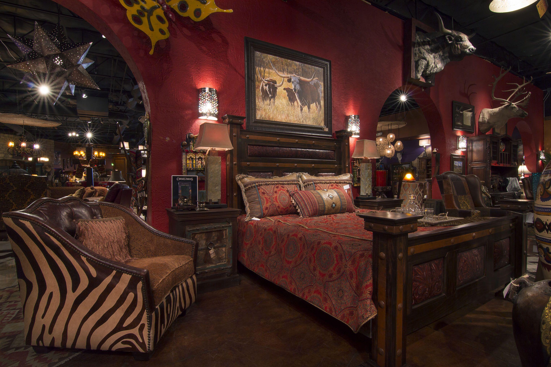 Moderne Und Romantische Rot Schlafzimmer Ideen Badezimmer