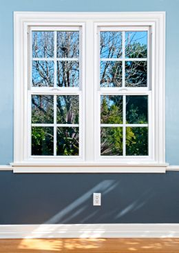 home windows window replacement and installation tucson az home