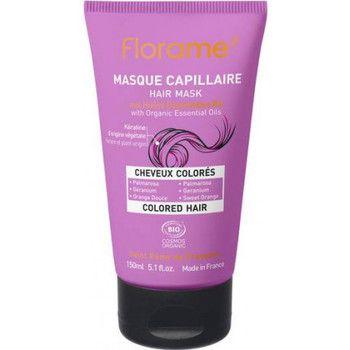 Florame  APRES SHAMPOOING Cheveux Colorés Bio  Soins & Après shampooing femmes Gallery