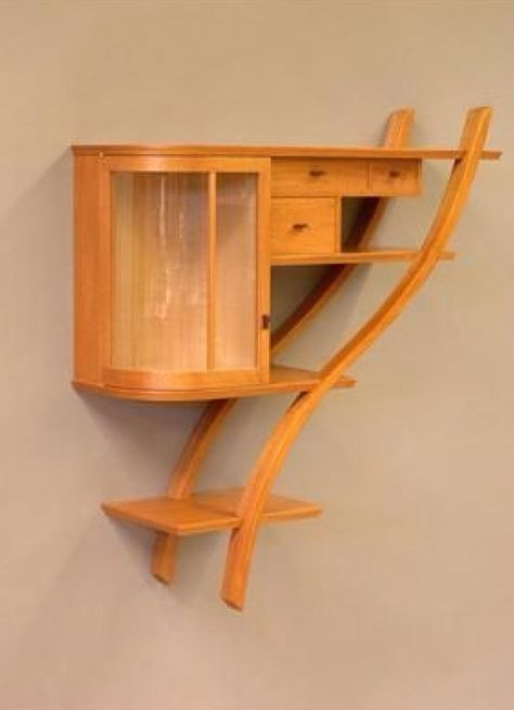 Top 10 Easy Woodworking Projects To