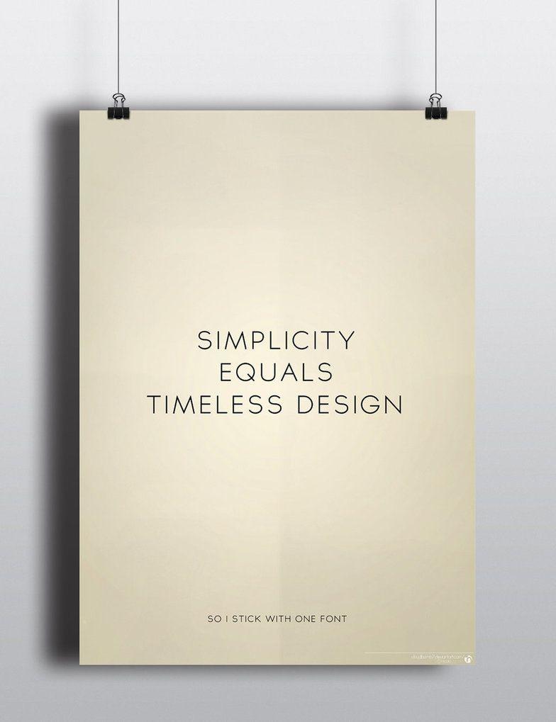 Enkellaarzen   Timeless Inspiration