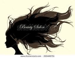 Image result for hairdressing business flyers