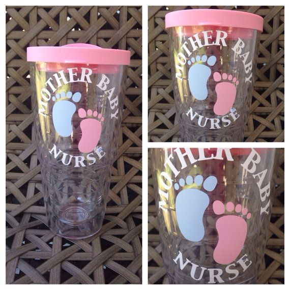 mother baby nurse cup by kraftykaboodles on etsy 3000