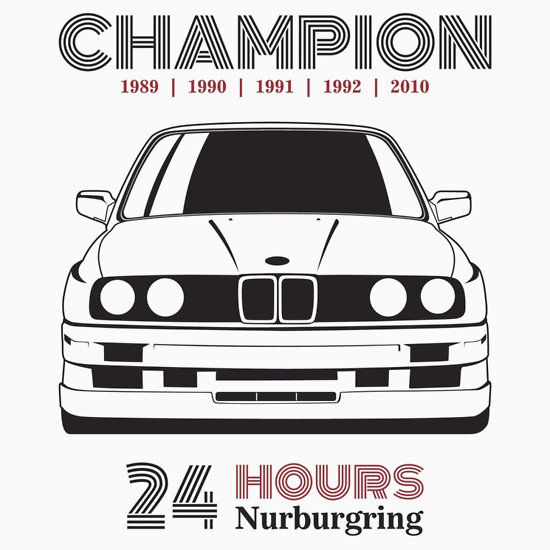 Photography Bmw M3 Series 3 E30 Car Automobile Front Grill Canvas Art Print