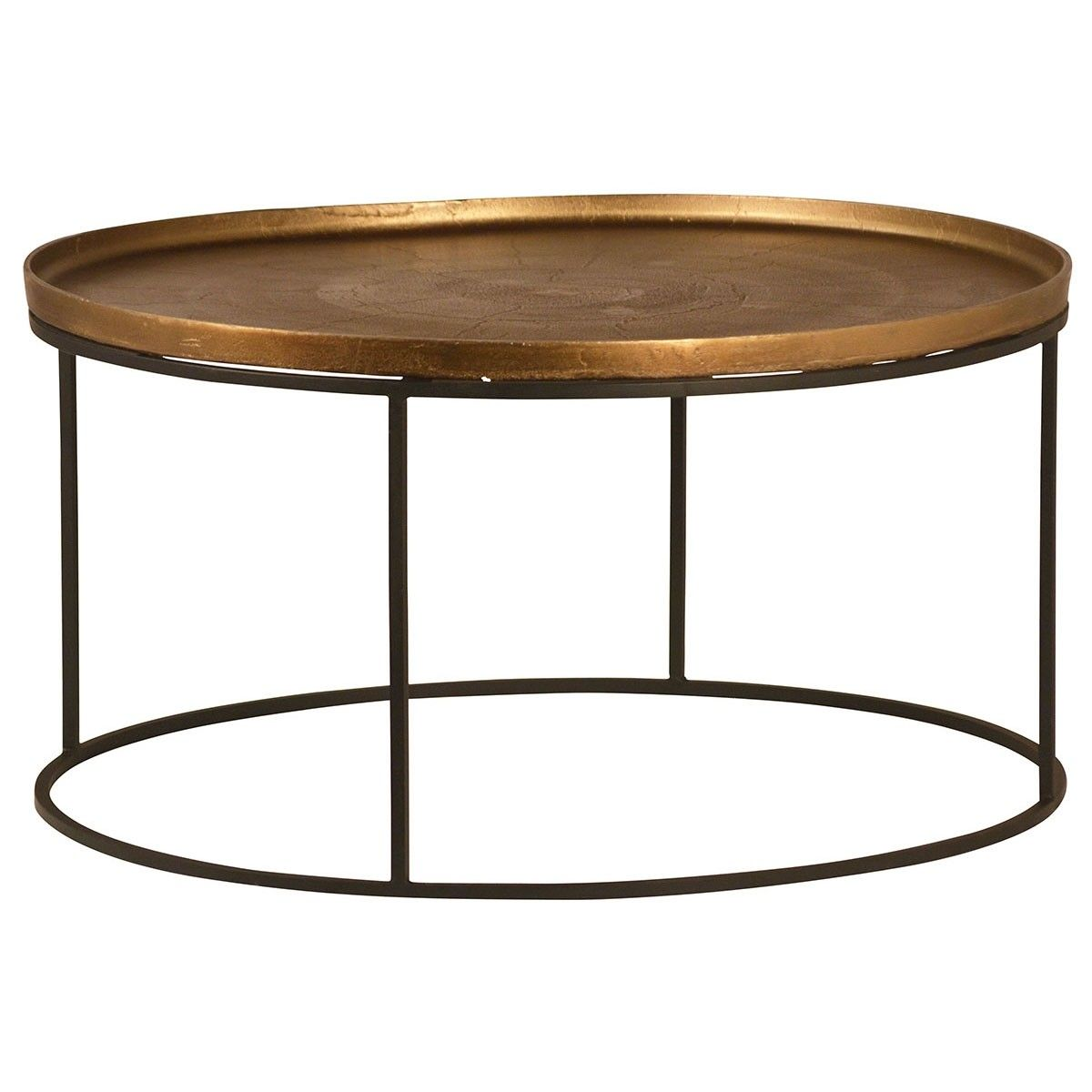 Dovetail Penley Coffee Table Coffee Table Coffee Table Wood