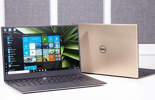 Best Laptops Of 2019 Best Laptops Dell Computers Laptops Top