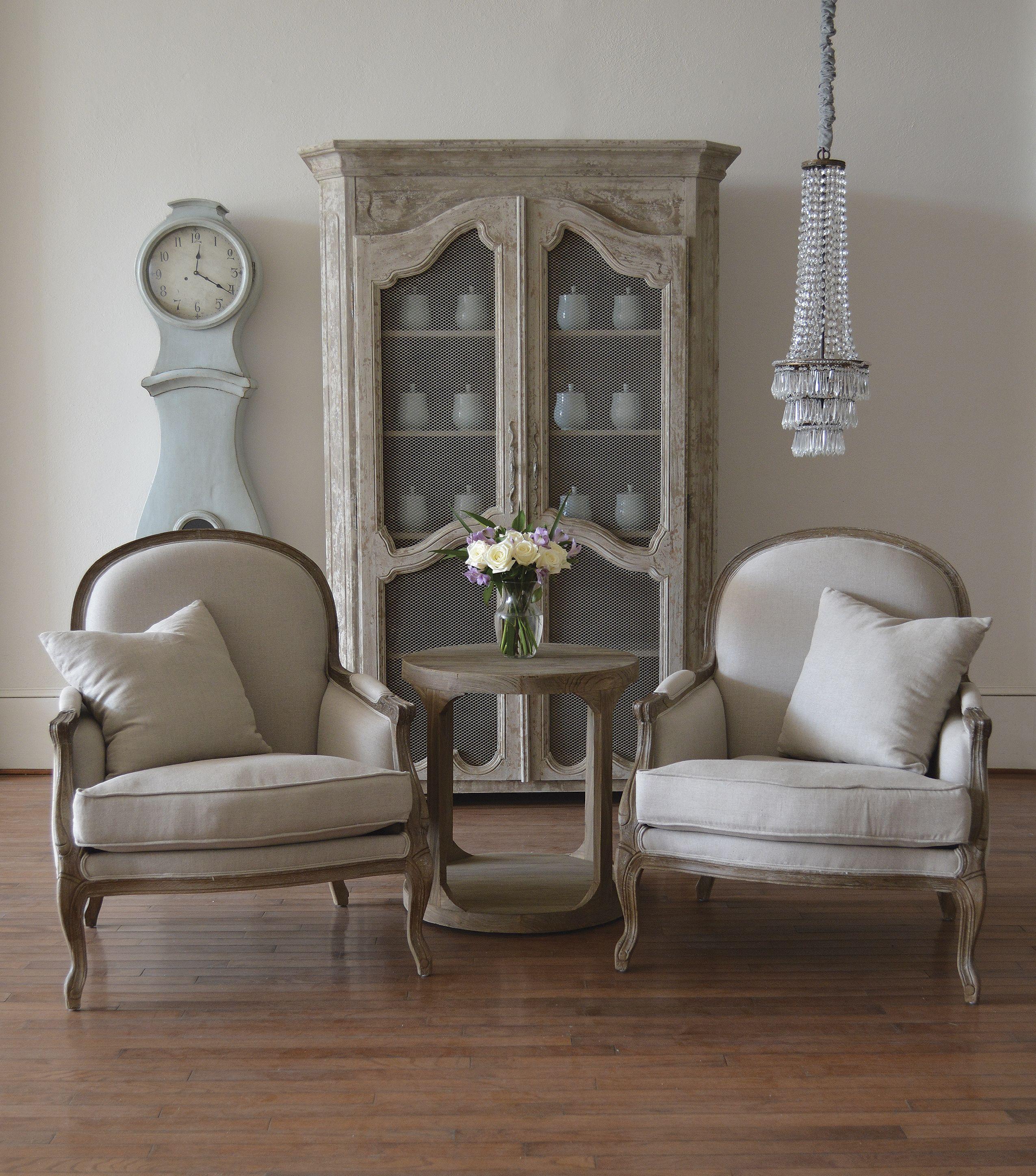 Charmant GJ Styles Furniture