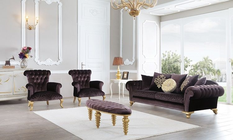 avangard salon takimlari avangard mobilya modelleri mobilya luks oturma odalari ev dekoru