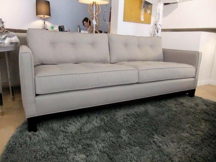 Sofa Selber Bauen Idee Zum Thema Sofa Selbst
