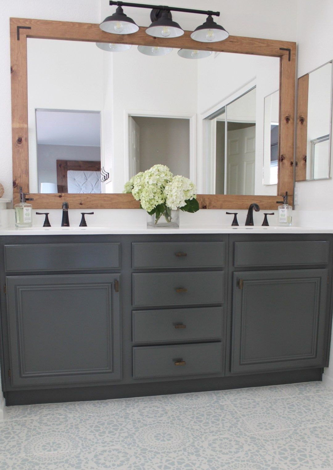 Explore Kitchen Island Ideas On Pinterest See More About Bathroom Cabinet