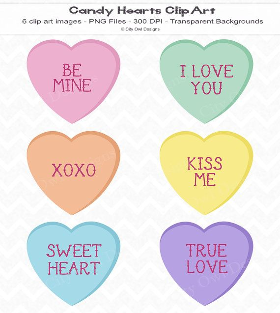 This Item Is Unavailable Etsy Heart Candy Valentine Crafts For Kids Valentines