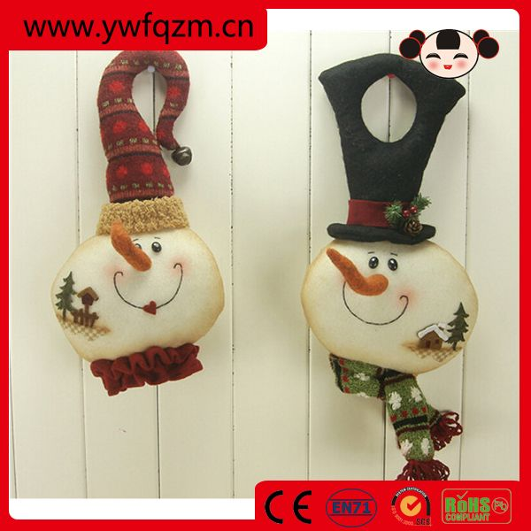 best selling christmas items,christmas gift set,2015 christmas gift #gift, #Christmas