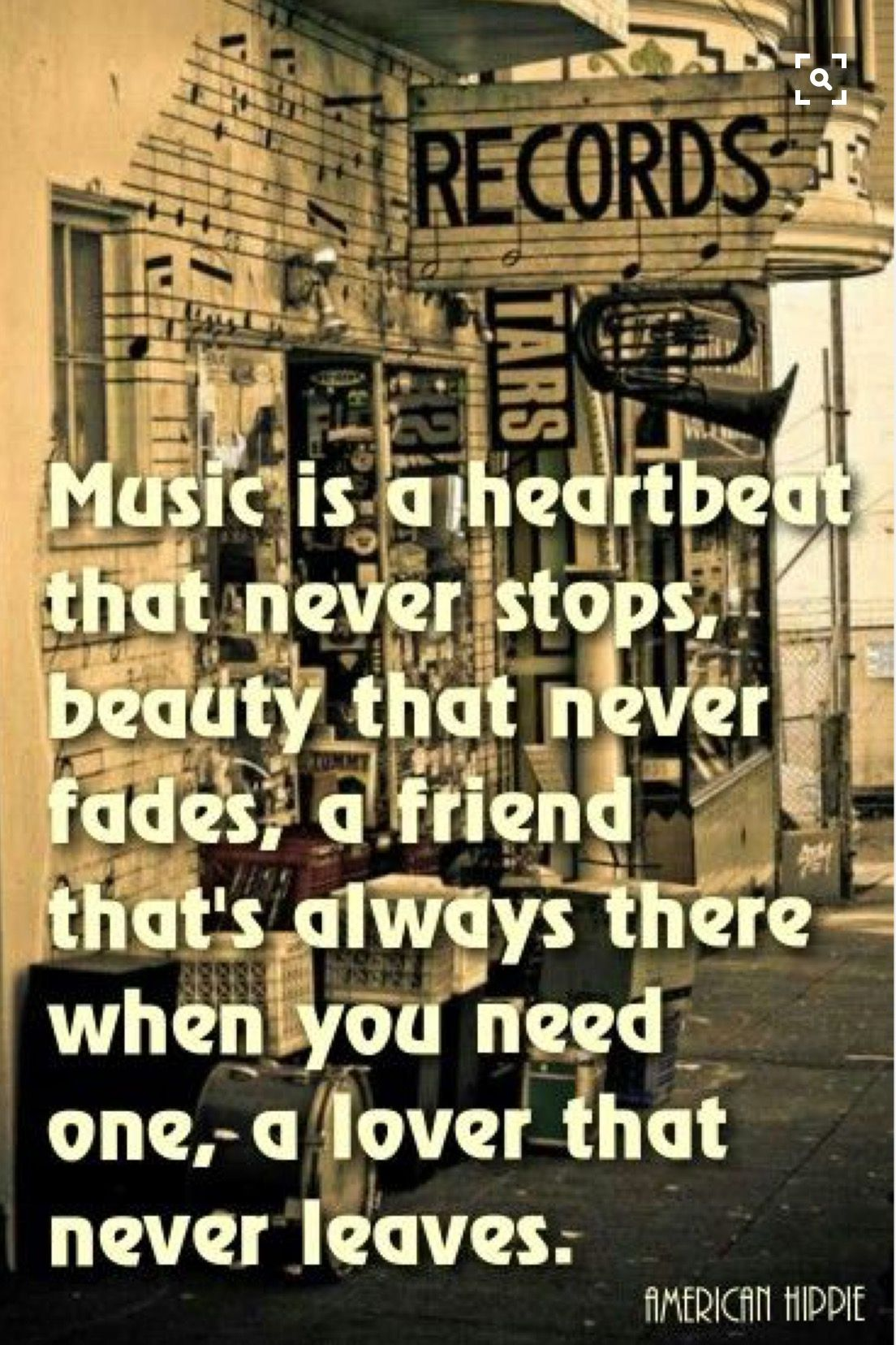 Inspirational Quotes About Music And Life Music ❤  Inspirational Quotes  Pinterest  Music Life Music
