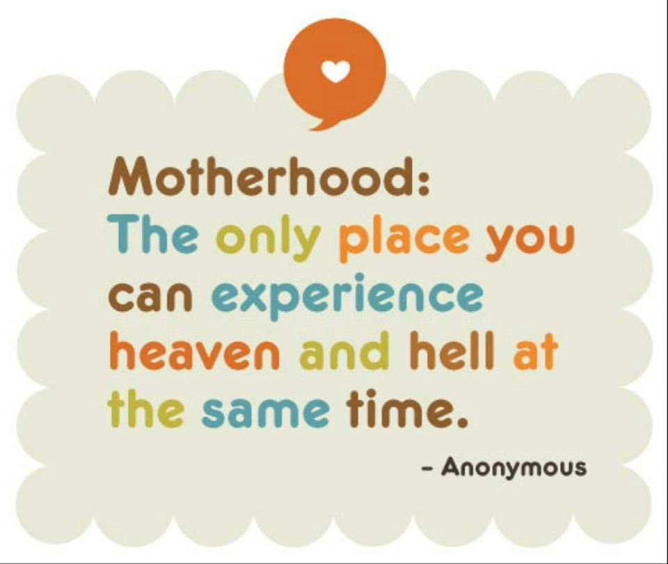 Quotes About Family 26 New Parent Quotes Mom Quotes Parenting Quotes