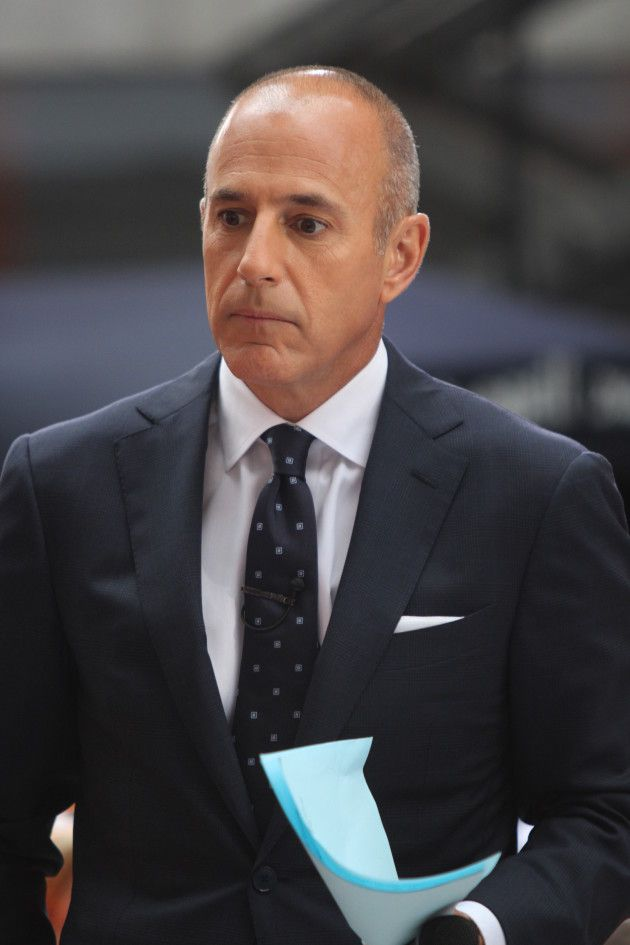 matt lauer pranks ellenmatt lauer twitter, matt lauer wiki, matt lauer tv shows, matt lauer height, matt lauer tom cruise, matt lauer, matt lauer net worth, matt lauer salary, matt lauer 50 shades of grey, matt lauer ann curry, matt lauer one direction, matt lauer tom cruise interview, matt lauer wife, matt lauer family, matt lauer today show, matt lauer net worth forbes, matt lauer house, matt lauer marriage, matt lauer pranks ellen, matt lauer and natalie morales