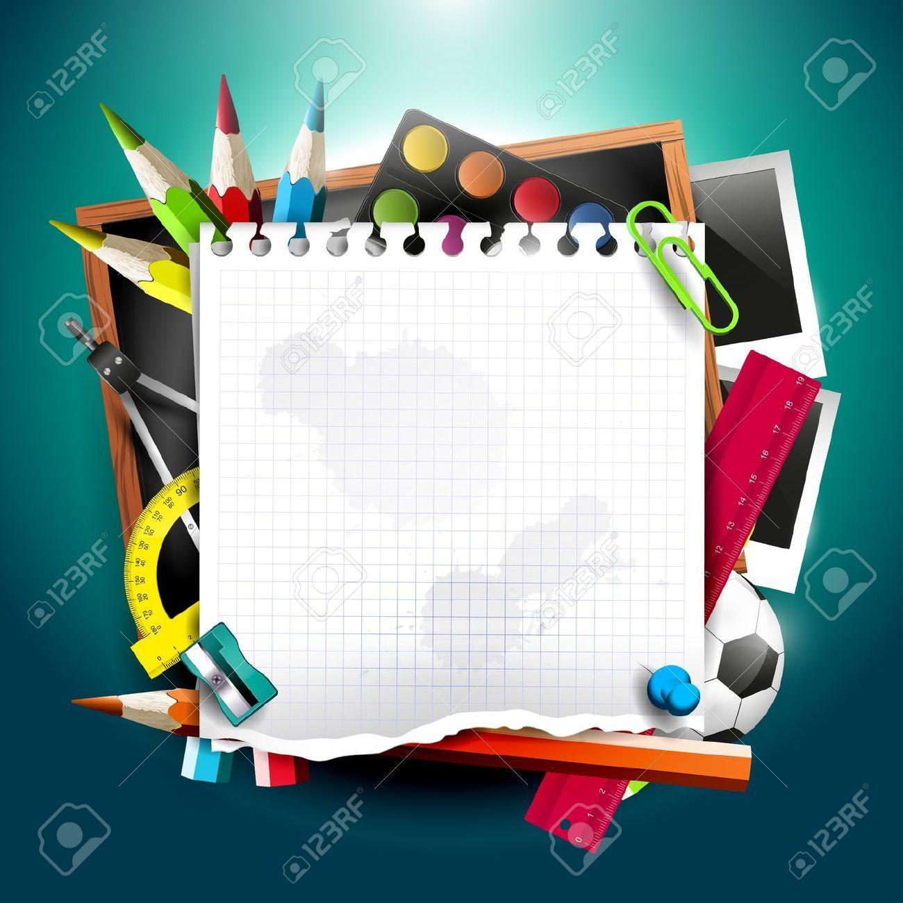 Resultado de imagen para caratulas para secundaria for Caratulas de artes plasticas para secundaria