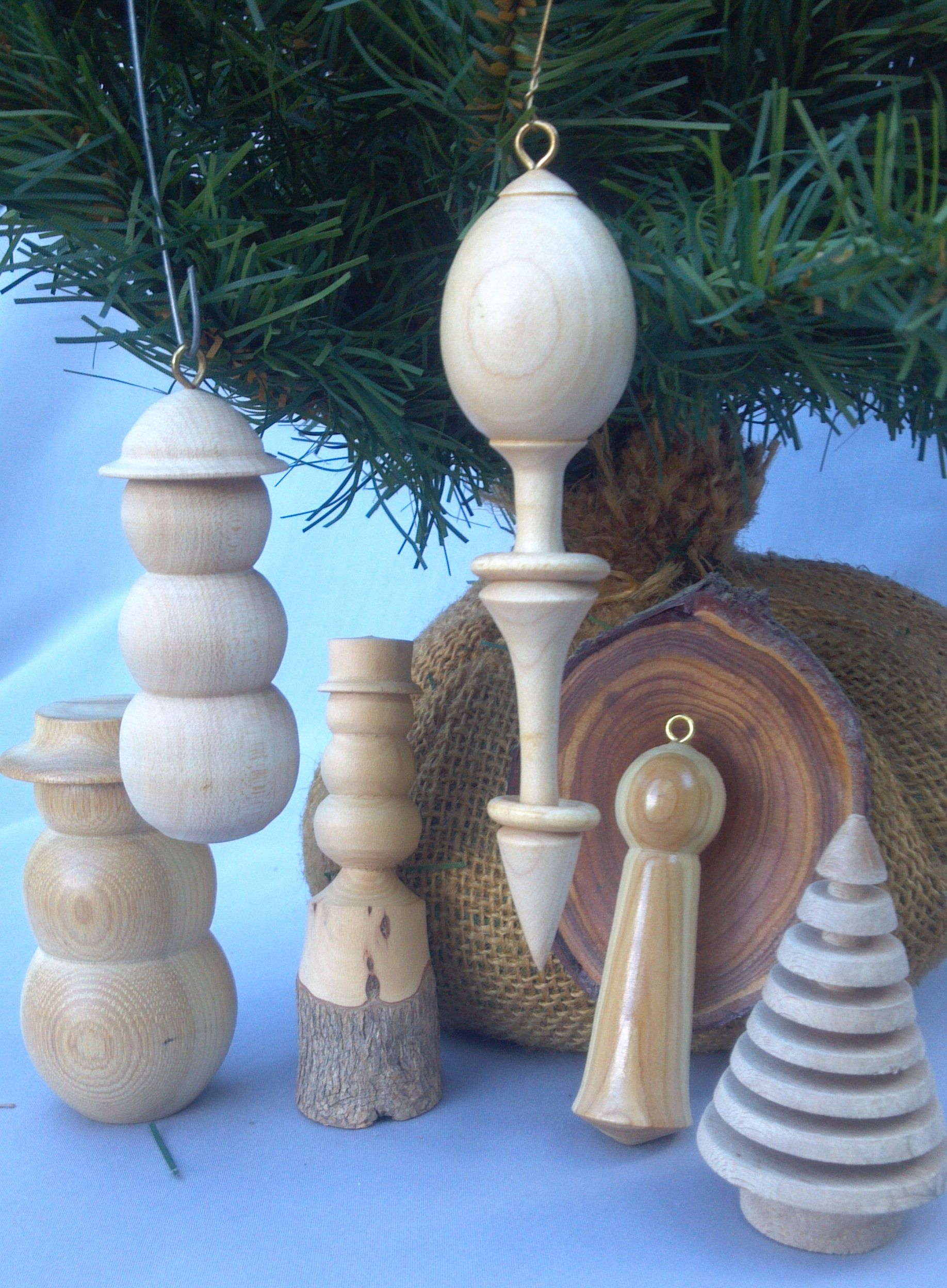 Wooden christmas ornaments pictures u photos pintertests
