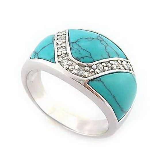 Sterling Silver Rings for Women Silver ring Sterling silver and