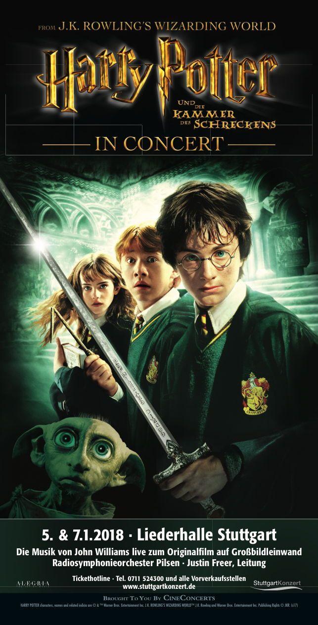 Harry Potter Und Die Kammer Des Schreckens Ganzer Film Deutsch