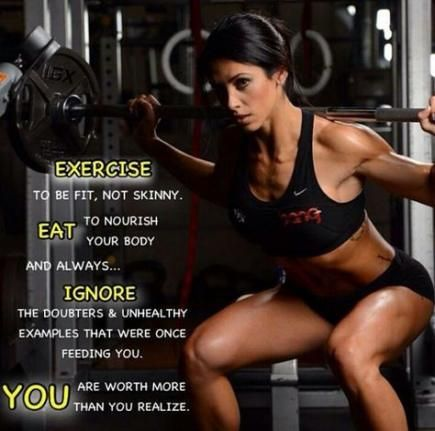 Fitness Motivation Before And After 1 Month Mirror 62  Ideas #motivation #fitness