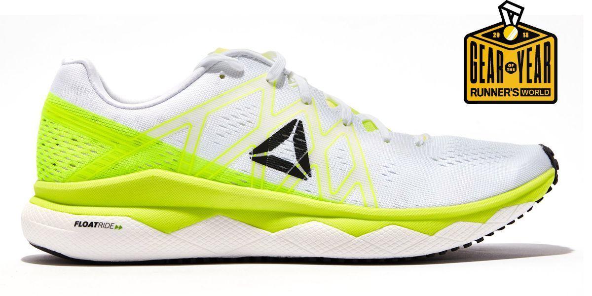 lightest shoes 2019