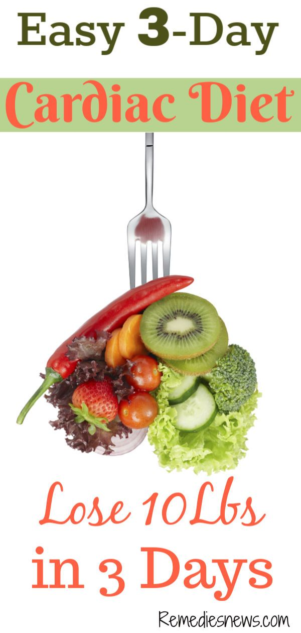 Pin On Heart Healthy Diet