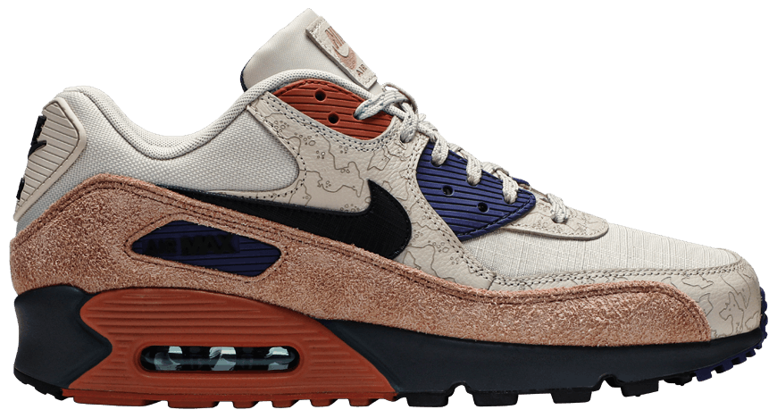 Goat Buy And Sell Authentic Sneakers In 2021 Nike Shoes Air Max Nike Air Max Air Max 90