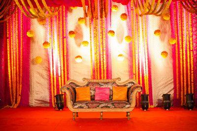 Wedding ideas inspiration flower ball banquet and weddings wedding ideas inspiration wedding stagedecor junglespirit Image collections