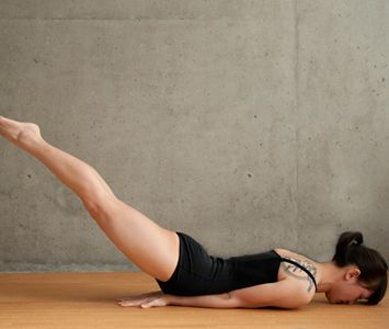 locust pose  bikram yoga poses hot yoga bikram yoga
