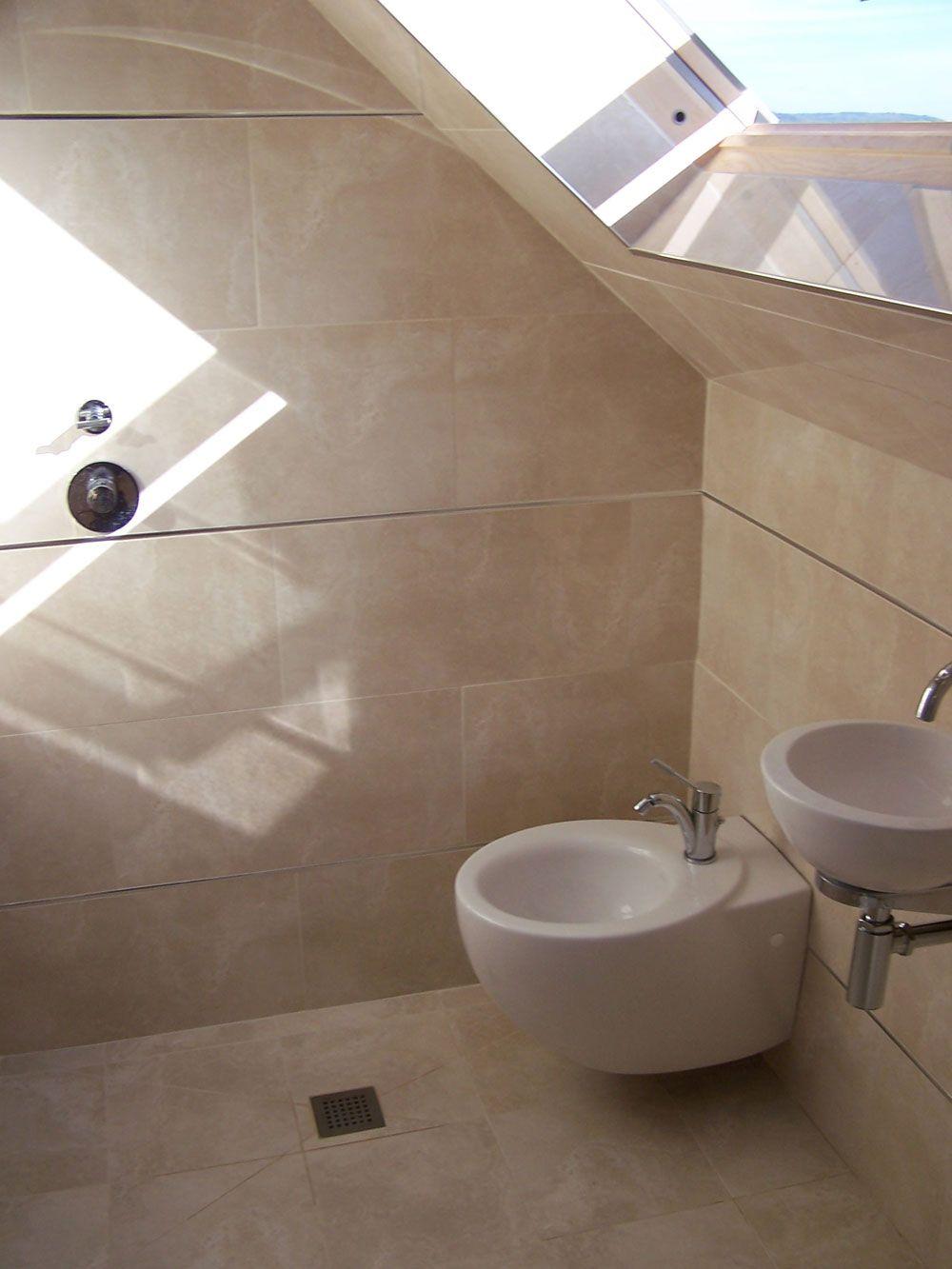 Small Bathroom Design Wet Room Abm Tiling Has Over 10