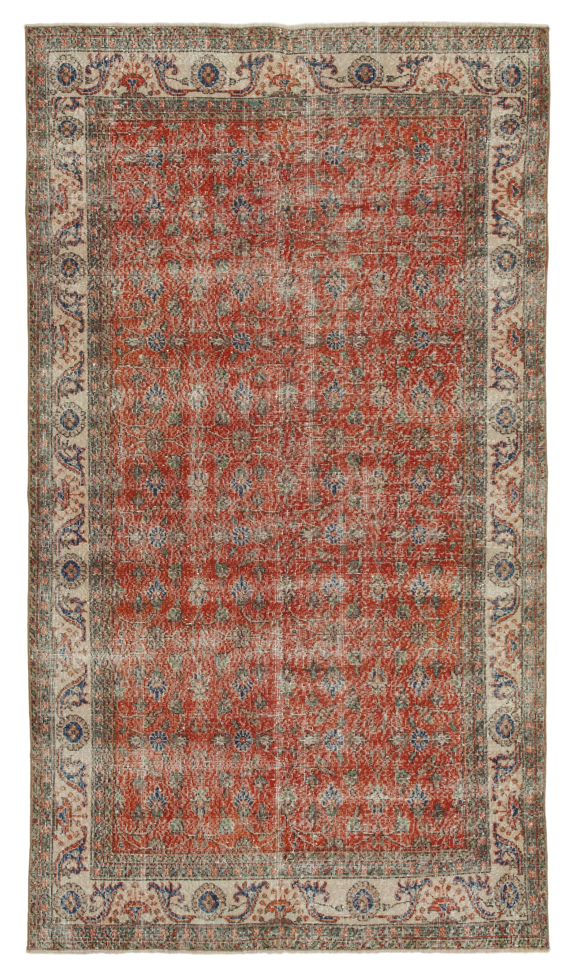 Vintage carpets are produced of 30 - 70 years old and traditional hand knotted Turkish carpets. They are wool on cotton carpets. Each one them carefully selected, cleaned and washed. The original patterns are kept. #rugs #carpets #arearugs #vintagerugs #rugncarpet #turkishrugs #eclectic #bohemian #distressedrug #handmade #rugsideas #faded #handknotted #diningroom #oriental #homedecor #orientalrugs #design #decorationideas #bohemianrugs