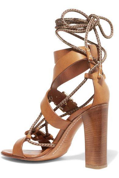 FOOTWEAR - Sandals Etro PVNv68Lcq4