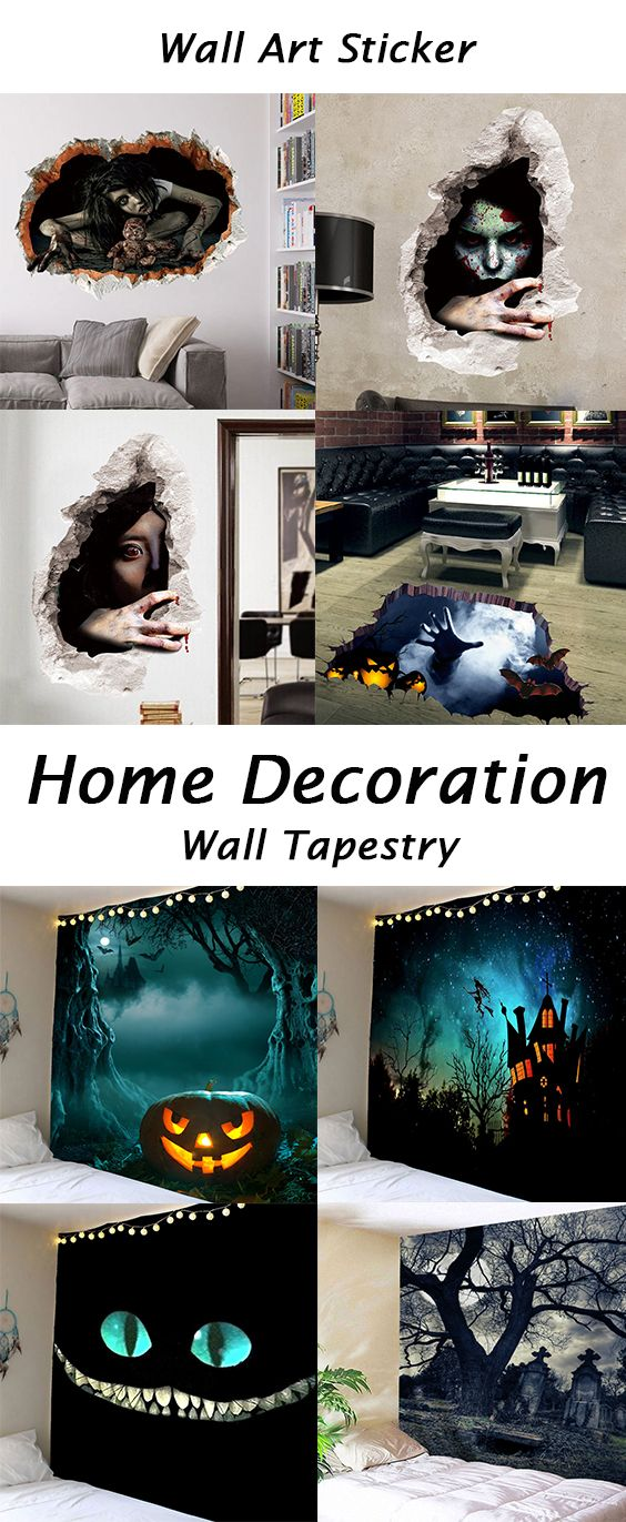 are you looking for wall tapestry cheap casual style online offers the latest. Black Bedroom Furniture Sets. Home Design Ideas