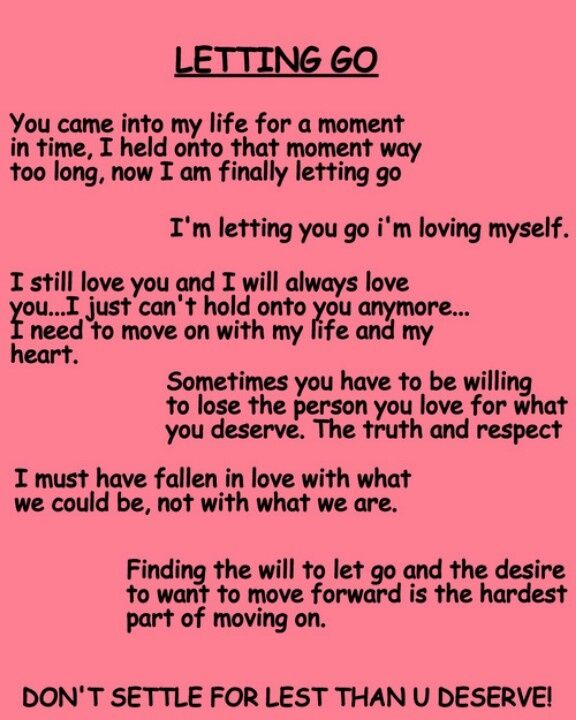 Inspiration Quotes Relationship Quotes Go For It Quotes True