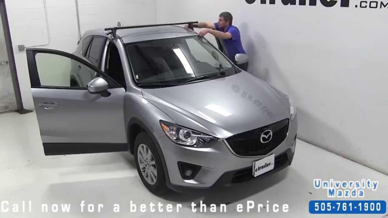 Lease Or Buy New 2014 2015 Mazdacx5 Or Usedcar Mazdaforsale In Santafe Or Albuquerque Nm Vw Dealer Mazda Cx5 Mazda