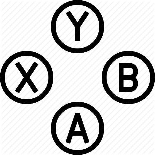 Ps4 Controller Buttons Google Search Retail Logos Ps4 Controller Lululemon Logo