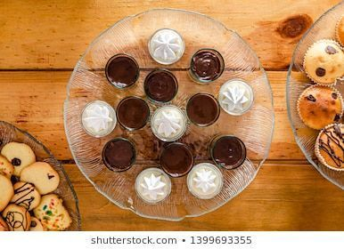 #Dessert #Shooters, #Cookies  Dessert Shooters, Cookies and Cupcakes on Dessert Table for Baby Shower or Birthday Party Theme #dessertshooters #Dessert #Shooters, #Cookies  Dessert Shooters, Cookies and Cupcakes on Dessert Table for Baby Shower or Birthday Party Theme #dessertshooters #Dessert #Shooters, #Cookies  Dessert Shooters, Cookies and Cupcakes on Dessert Table for Baby Shower or Birthday Party Theme #dessertshooters #Dessert #Shooters, #Cookies  Dessert Shooters, Cookies and Cupcakes on #dessertshooters