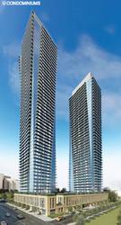 U Condominiums U Condos Toronto Toronto Condos Toronto Condo Condo Floor Plans New Condo